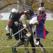 combat1.JPG?itok=yK-FQII2